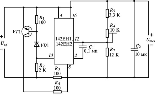 Графическая схема элеватора как улучшить свет фар на фольксваген транспортер т6