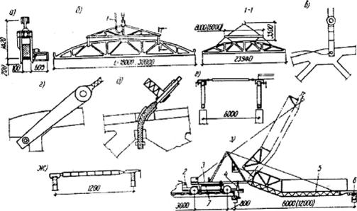 Монтаж железобетонных покрытий жби панели абакан
