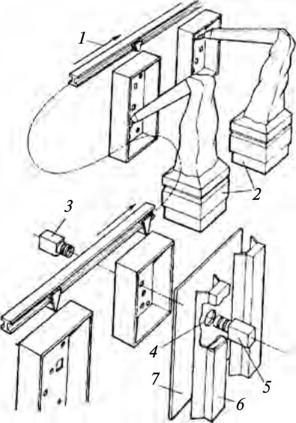 Автоматизация транспортера инструкция пожарная безопасность элеватор