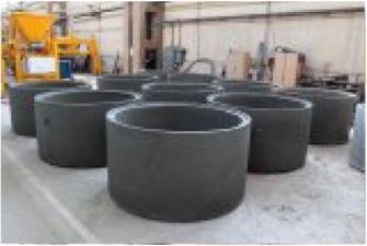 Производство жестких бетонных смесей купить бетон с доставкой софрино