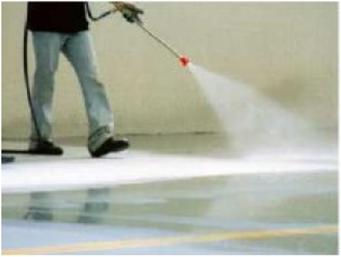 Выдерживание бетона бетон гиперпластификаторы