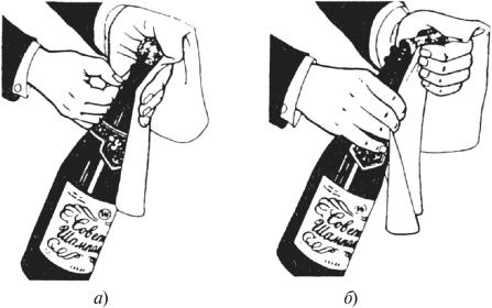 Правила подачи табачных изделий мундштук для сигарет купить нижний новгород