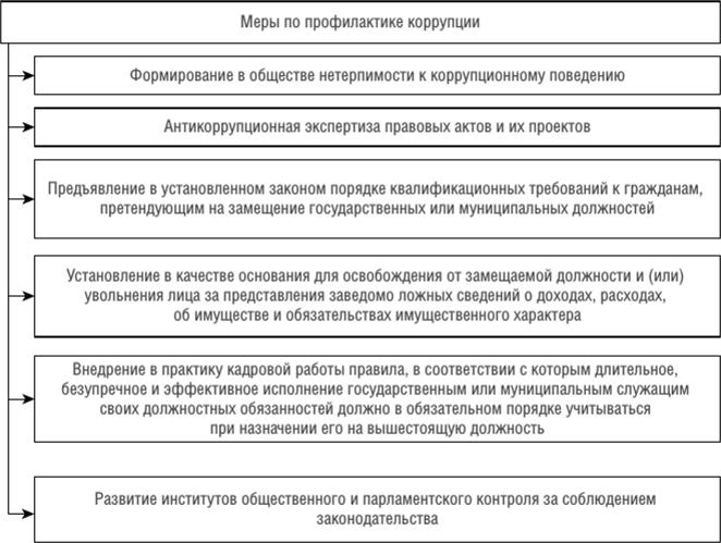 россельхозбанк петропавловск камчатский кредит