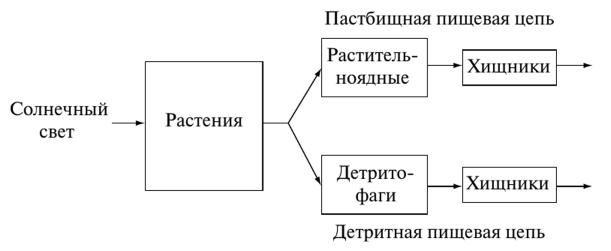 кредитный банк