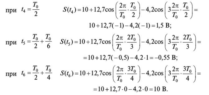 Решение задач по теории передачи сигналов как решить остаток в задачи с дробью